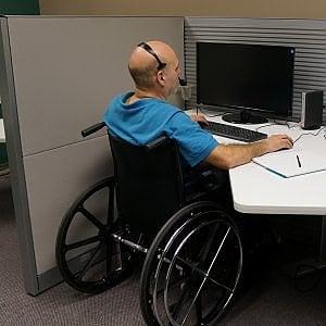 """Decreto Rilancio, le associazioni pazienti: """"Approvare emendamenti per lavoratori con disabilità"""""""