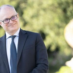 Lavoro, Gualtieri: Valutare incentivi contributivi per assunzioni a tempo indeterminato