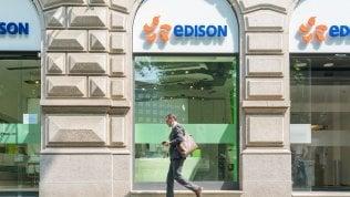 """Edison Energia, """"grazie speciale"""" ai medici e agli infermieri"""