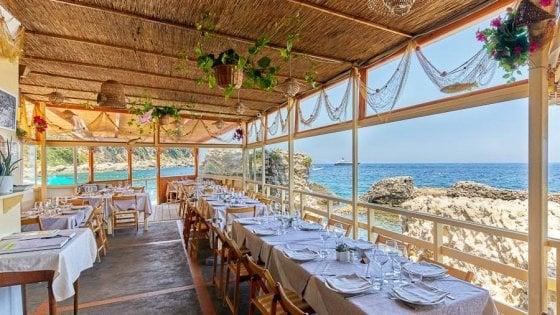 In attesa dei turisti, Capri riparte (al rallentatore) dai sapori tradizionali