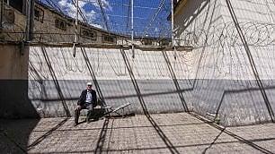 Un museo nell'ex prigione