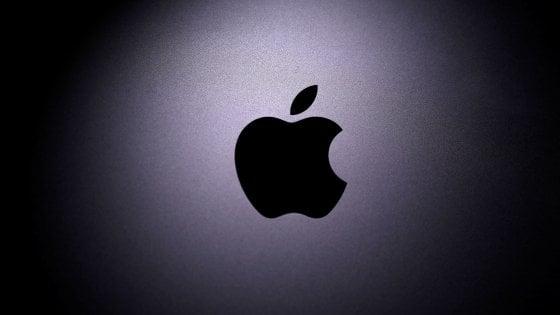 Apple, tutto pronto per la WWDC 2020: la conferenza mondiale degli sviluppatori va in streaming