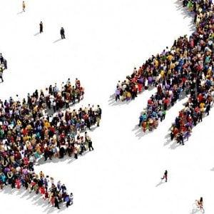 Servizio Civile, opportunità per 2.824 giovani di misurarsi con il volontariato negli oltre 200 progetti in 11 regioni