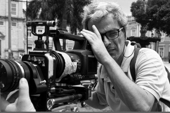 """Il delitto Mattarella, il film di Aurelio Grimaldi: """"Un pezzo di storia d'Italia dimenticato"""""""