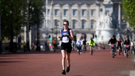 Da New York a Londra e Roma: dubbi e certezze sul calendario delle grandi maratone. Autunno a rischio.