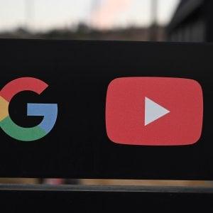 Rivoluzione per Google Android Auto: YouTube Music è integrato in Maps