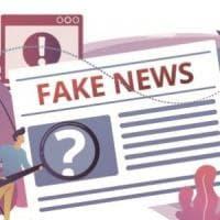 Sul sito di Repubblica nasce TrUE per combattere le fake news