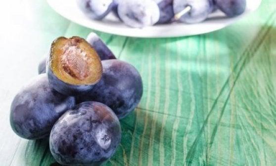 Dalle ciliegie fritte alla crema alle albicocche: 7 ricette per la frutta dell'estate
