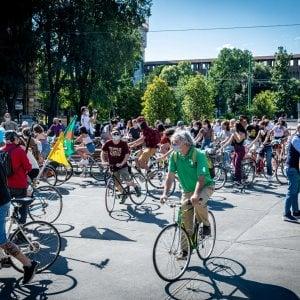 Flotte aziendali, arrivano le bici elettriche