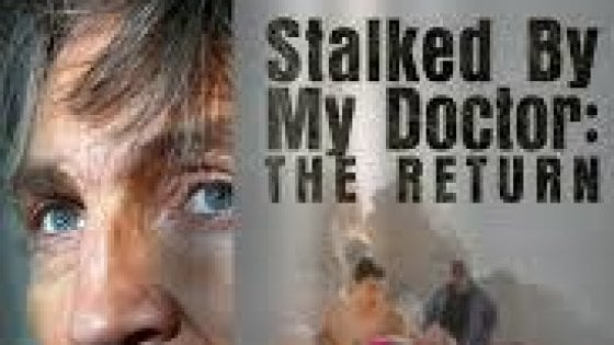 Aiuto, il medico che mi ha salvato è uno stalker