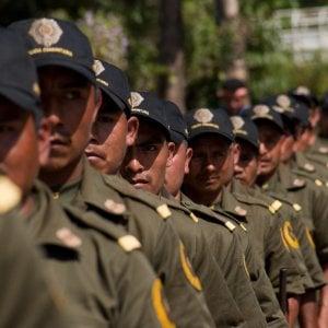 Messico, il modello della polizia comunitaria: si sviluppa in America Latina un'alternativa di giustizia e sicurezza