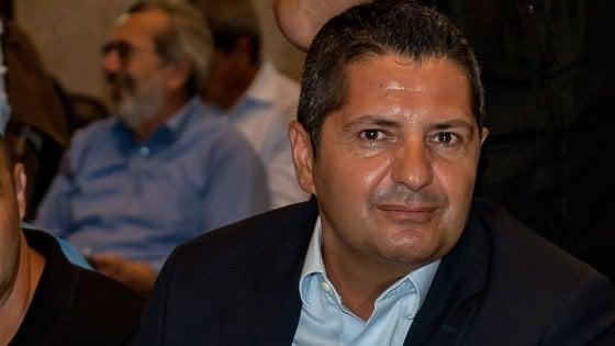 Minacciato di morte Bentivogli, ex segretario Fim-Cisl che siglà l'accordo sulla Fiat di Pomigliano