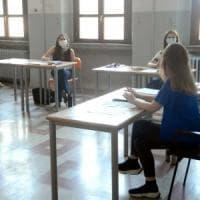 Scuola, L'Educazione civica diventa materia con voto in tutte le classi