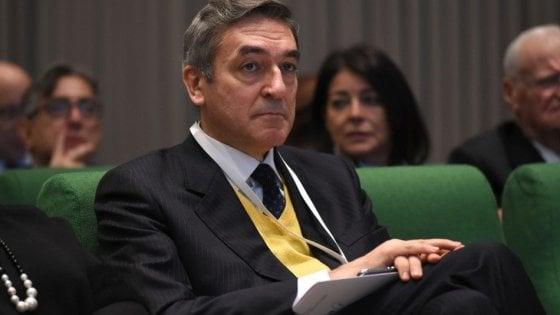 Mura nuovo procuratore generale di Roma.  Ma al Csm è giallo sull'ex capo del Dap Basentini