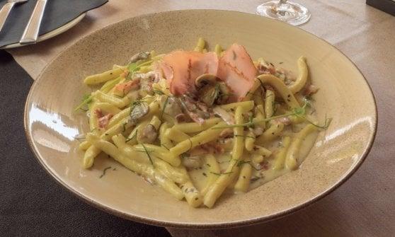 Osterie senza tempo e locali gourmet: le migliori tavole della regione di Fiume