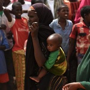 Kenya: i diritti di proprietà delle mogli divorziate o vedove sanciti dalle leggi ma vanificate nella pratica