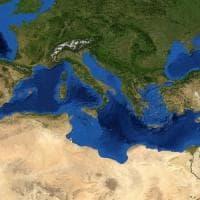 Inquinamento dei mari, l'allarme dell'Europa: non raggiunto l'obiettivo del 2020