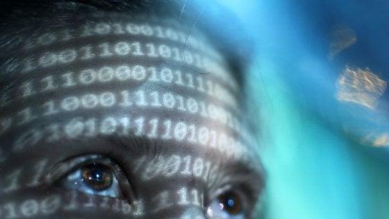 Un mondo di dati pronto alla rivoluzione del 5G