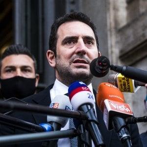 Stop ai politici-presidenti di Federazione: un progetto Pd-5 Stelle