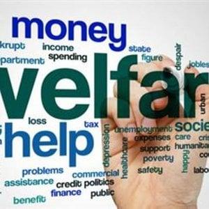 """Responsabilità sociale, nasce """"Welfare Come Te"""", il consorzio nazionale Fiber che rivoluziona il welfare aziendale"""