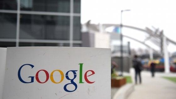 Google pagherà per le notizie di qualità in alcuni Paesi