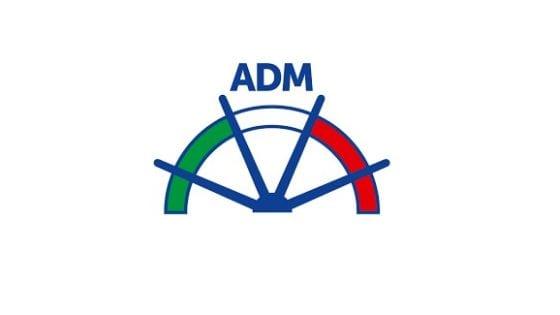 Sale giochi, controllate attività in Emilia Romagna e Marche per rispetto misure sanitarie