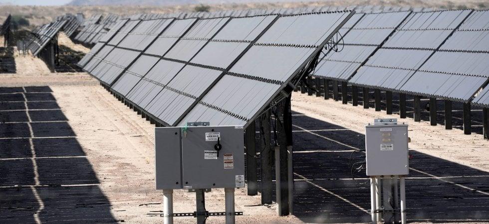 L'Ue lancia una piattaforma web per la transizione energetica