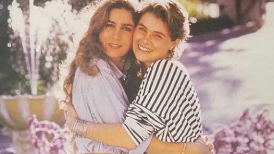 """Lutto per Romina Power, è morta la sorella Taryn. Il ricordo struggente: """"Non potevo avere sorella migliore"""""""