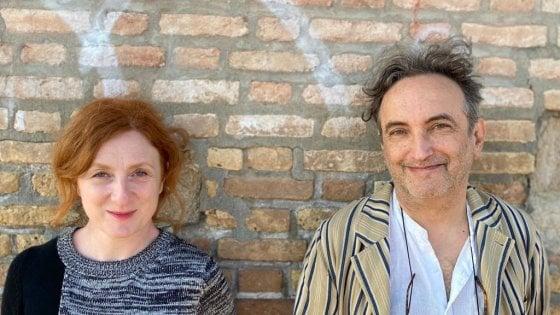'Maestranze', a Radio Tre la storia di truccatori, siparisti e attrezzisti