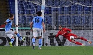 """Fiorentina, Commisso: """"E' ora che sia data alle squadre la possibilità di chiamare il Var"""""""