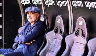"""Bologna, Mihajlovic: """"Vittoria positiva, prestazione non buona"""""""
