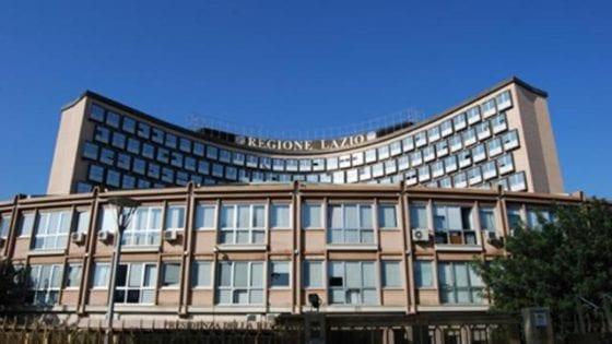 Lazio, dopo quasi 4 mesi di lockdown tutto pronto per la riapertura di sale slot e bingo