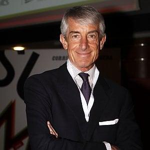 Pubblicità, Raimondo Zanaboni nominato presidente di Manzoni & C.