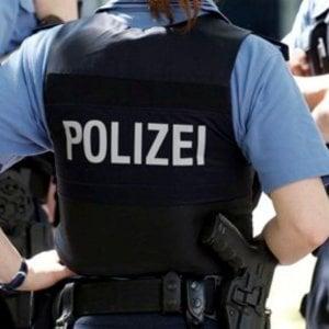 Germania, rete di pedofili: 30mila i sospettati