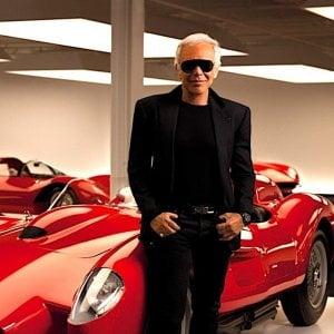 Chi sono i  10 più grandi collezionisti di automobili al mondo: quei garage pieni di sogni