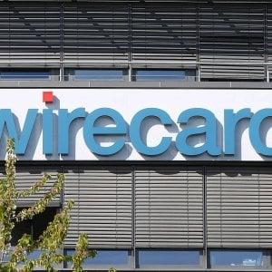 Collasso Wirecard, in Italia si bloccano le prepagate di oltre 300 mila clienti