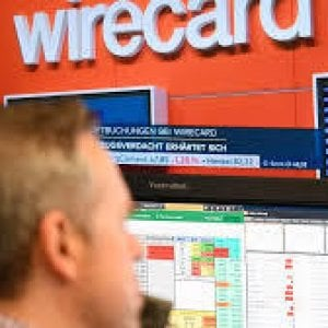 Wirecard rimbalza del 150%, ma lo scandalo non si ferma
