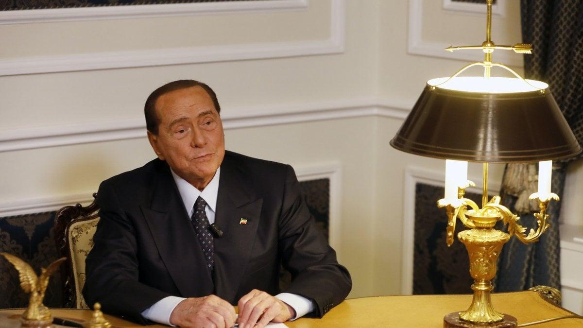 """Rivelazioni sul processo Mediaset. Destra all'attacco: """"Berlusconi perseguitato"""". Cassazione: """"Non fu verdetto pilotato"""""""