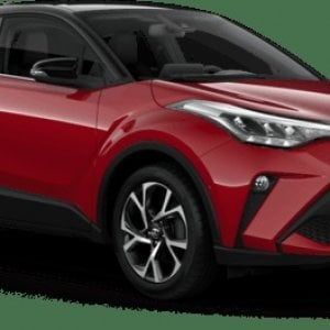 Kinto Go, Share, Join, Flex. Sul piatto tutta la nuova mobilità targata Toyota