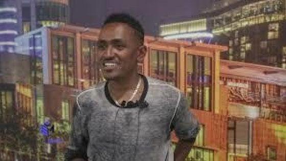 """Etiopia, ucciso cantante e attivista Oromo. Dolore e rabbia in tutto il Paese: """"Almeno 7 morti"""""""