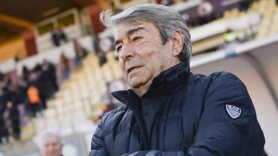 Serie B, il Livorno perde da subito 10 giocatori in scadenza di contratto