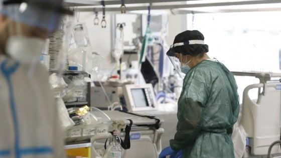 Coronavirus il bollettino di oggi 30 giugno: 142 casi, 1.052 guariti e 23 decessi