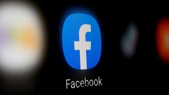 Facebook non trae vantaggi dall'odio