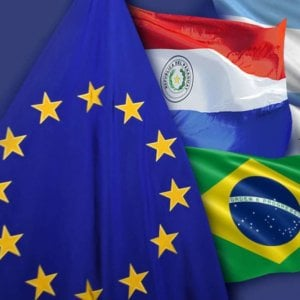 """America Latina, Mercosur: """"Il Pianeta svenduto"""", la campagna lanciata da 265 organizzazioni"""