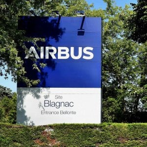 Airbus taglia 15 mila posti entro il 2021, anche Air France studia riduzioni