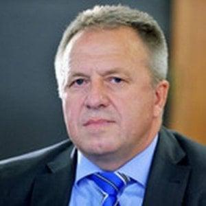 Slovenia: scandalo mascherine, ministro Economia arrestato