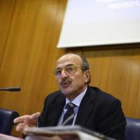 """Nello Rossi: """"La politica non svilisca la magistratura"""""""