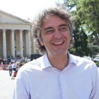 Dalla Brexit alla Veronexit: il sindaco sovranista Sboarina promuove il referendum per...