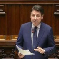 """Dl semplificazioni, Conte: """"Riforma indispensabile per modernizzare l'Italia"""". Il Mes?..."""