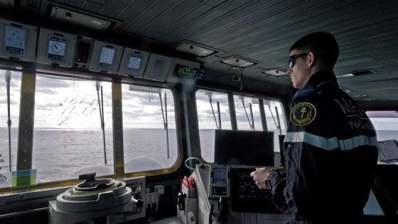 Alta tensione tra Parigi e Ankara, la Francia si ritira da un'operazione Nato nel Mediterraneo